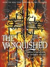 Vanquished (eBook): Crusade Series, Book 3
